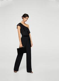 a4ea2790b Enterizos Para Embarazadas - Pantalones y Jeans Mujer en Mercado ...