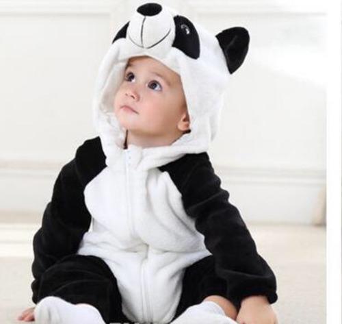 enterizos disfraces para bebes