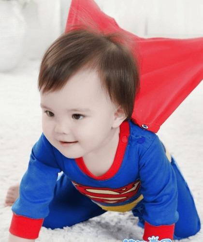 enterizos / disfraces para bebes (lote al por mayor)