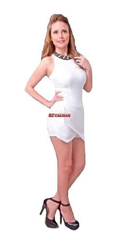 enterizos mameluco short mujer, juvenil, elegante y versátil