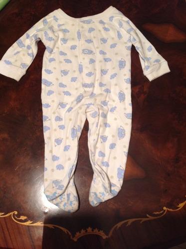 enterizos para bebés de 9 meses marca epk