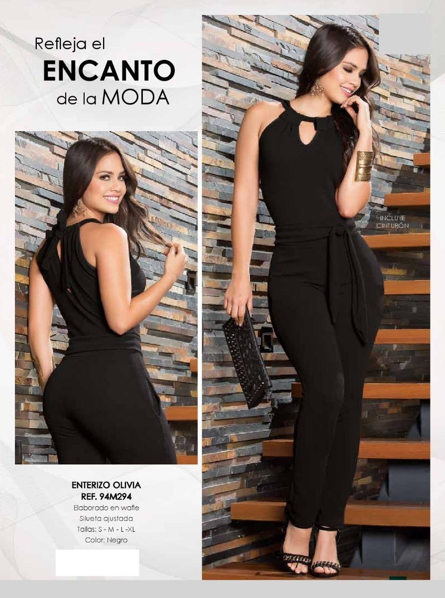 78dcf2bb2c enterizos - ropa de mujer - talla m - moda colombiana. Cargando zoom.