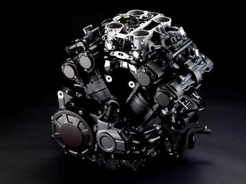 entonación carburador de motos yamaha,honda,kawasaki,suzuki