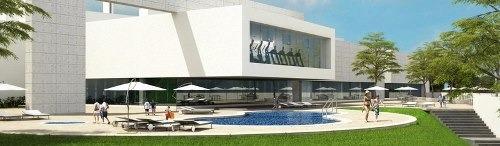 entorno cuajimalpa, excelentes departamentos para estrenar e