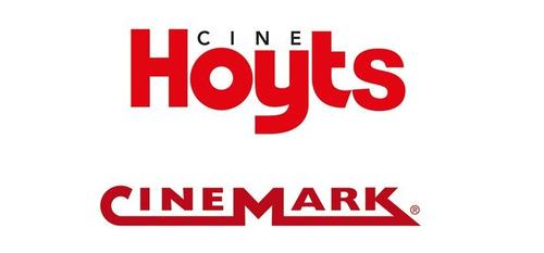 entrada 3d cine hoyts cinemark bsas