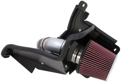 entrada de aire k&n ford focus 2.0l turbo dfmxv02.0vz2 2013-