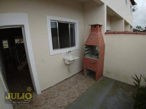 entrada r$ 10 mil + 699,00/mês*  últimas unidades, 02 dormitórios. financie e use seu fgts! - so0676