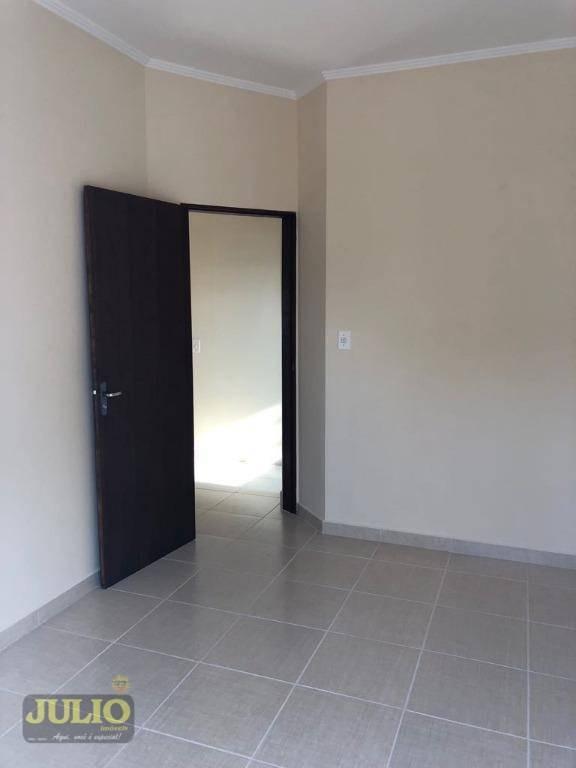 entrada r$ 33.980,00 +saldo super facilitado, use seu fgts, sobrado com 2 dormitórios à 400 metros da praia - vila atlântica - mongaguá/sp - so0782