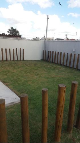 entrada zero.parque ipê roxo no papagaio;escritura grátis