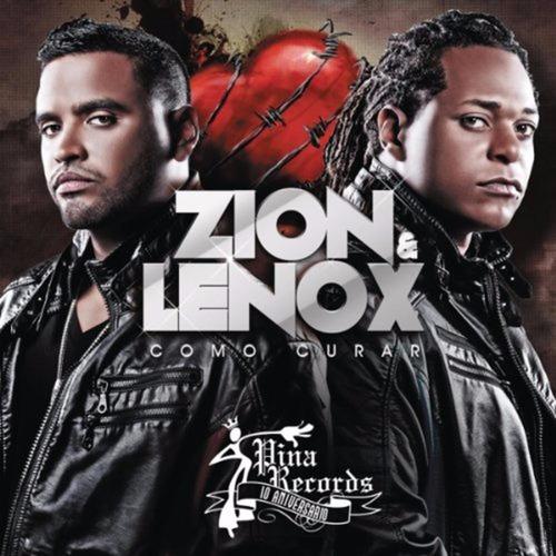 entradas festival de viña 2018  zion y lennox -  cnco