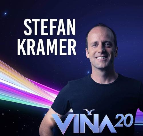 entradas festival de viña 2020 - galerías... domingo 23