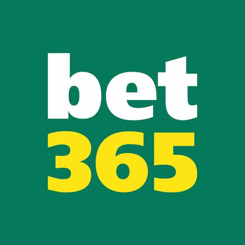 entradas na bet365
