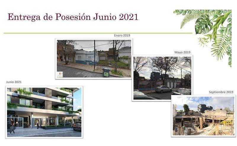 entrega 2021 - solar green rh