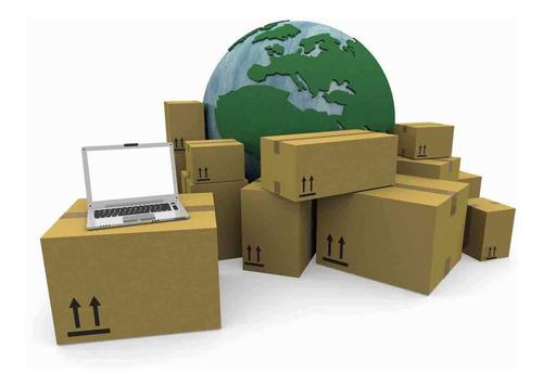 entrega de paquetes y mensajeria (auto y moto)