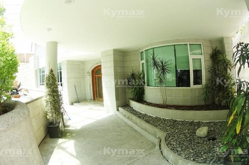 entrega inmediata! preciosa residencia en venta, urge!!
