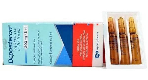 entrega no brasil anabolizantes aes oxandrolone anavar