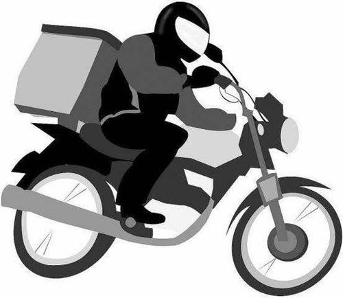 entregas como motoboy para região de descalvado e regiao