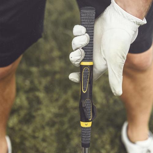 entrenador de agarre para golf sklz grip trainer