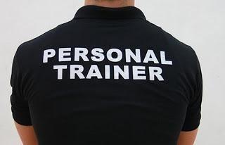 entrenador personal a domicilio chia, cota, cajica y sopo
