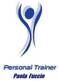 entrenadora personal