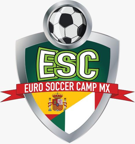 entrenamiento de fútbol español de alto rendimiento