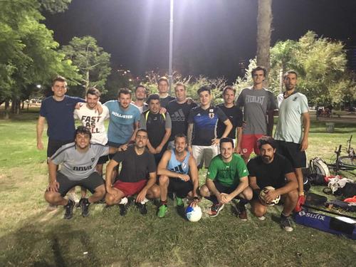 entrenamiento de fútbol. funcional fútbol. training.