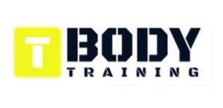 entrenamiento funcional - clases grupales y personalizadas