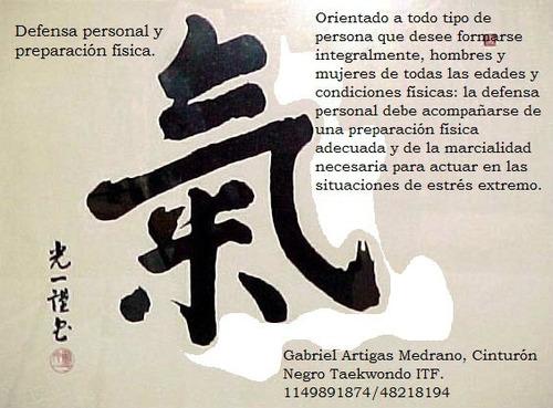 entrenamiento hiit alta intensidad.personal trainer.clases