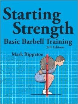 entrenamiento personalizado y asesorías gratis