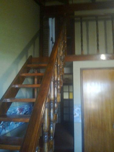 entrepisos  escaleras decks no acepte falsas imitaciones