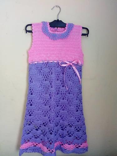 entreteje especialistas en tejidos de ropa accesorios otros