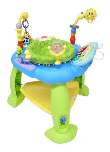 entretenedor con luz (+4 m ) petit baby