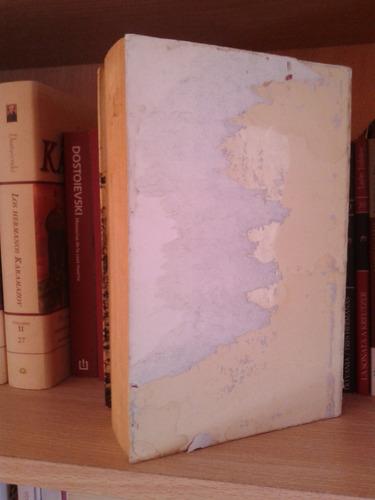 entrevista con la historia oriana falacci libro usado