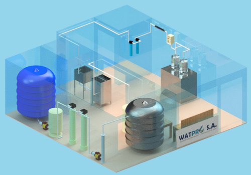 envasadora de agua precio especial