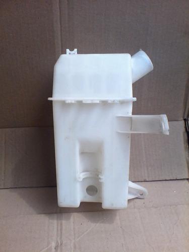 envase de agua limpia parabrisas optra ( 2005- 2009.original