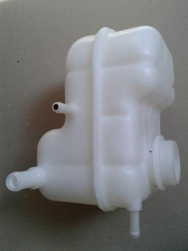envase de agua optra original gm