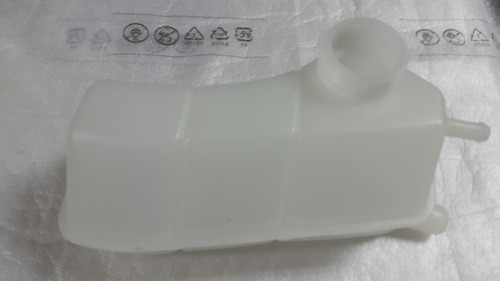 envase de agua radiador ford fiesta ka 98ku-8k218-a