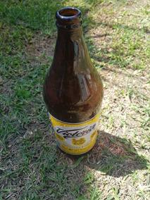 Venta De Cerveza Caguama Corona En Mercado Libre México