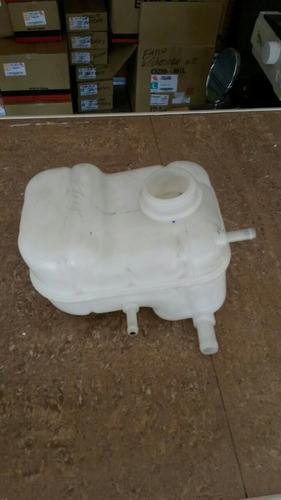 envase de refrigerante optra original