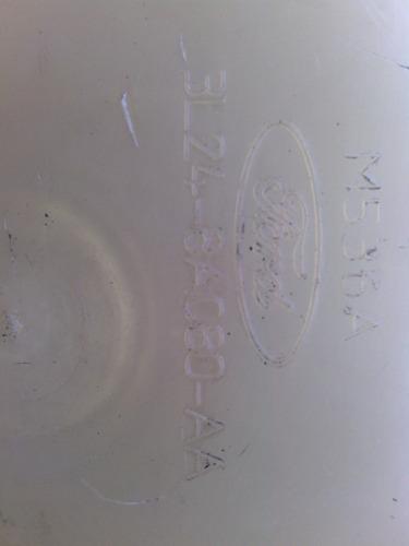envase deposito agua de ford