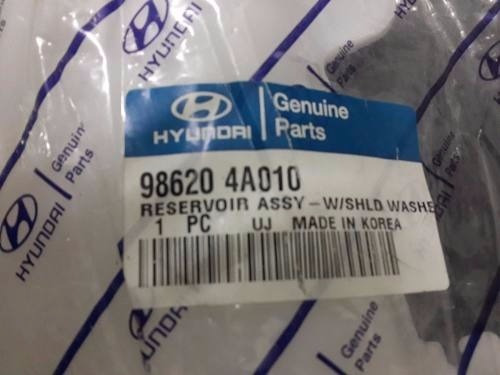 envase deposito agua limpiaparabrisas hyundai h1