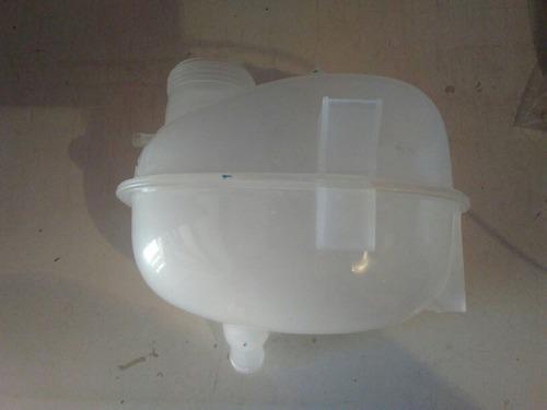envase deposito agua montana refrigerante chevrolet pick up