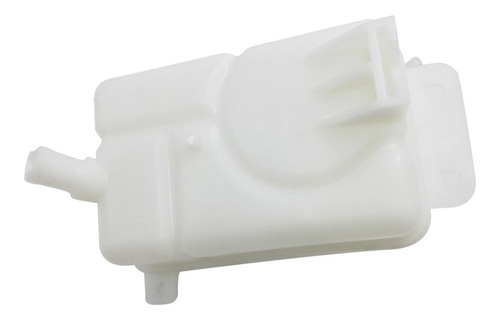 envase deposito de agua aveo original 96536545