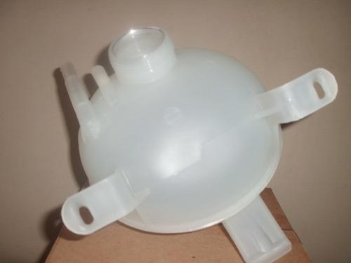 envase deposito de agua refrigerante chevrolet corsa