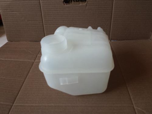 envase deposito refrigerante radiador mazda 3/5/focus 09
