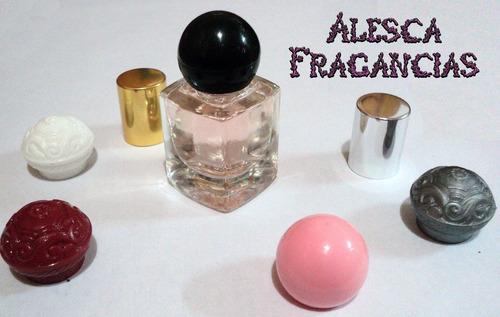 envase frasco de vidrio, bautismo, agua bendita, souvenirs