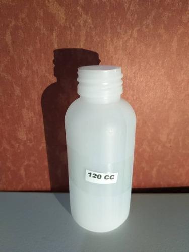 envase hotelero y para esencias 120cc,60cc,30cc,15 cc