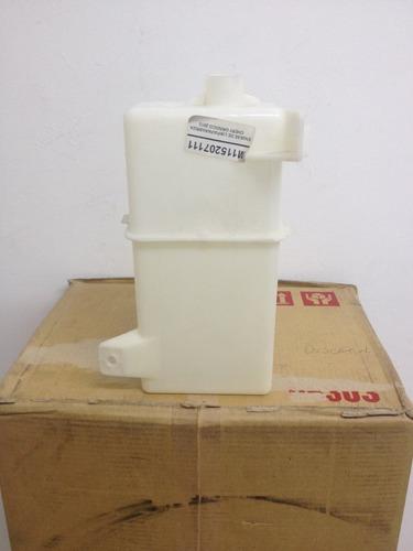 envase limpiaparabrisa orinoco 2012