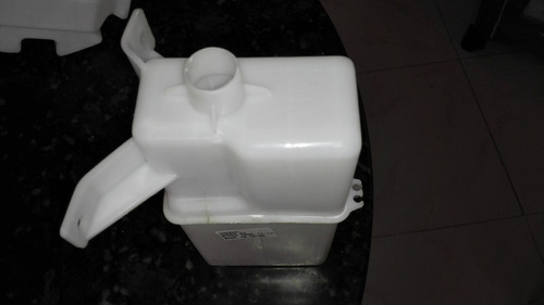 envase  limpiaparabrisas wiper carro  chery  orinoco