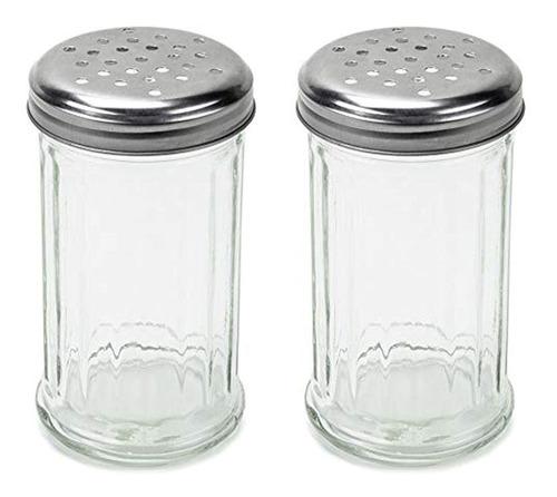 envase para condimento